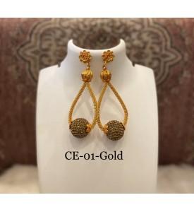 CE=01=GOLD