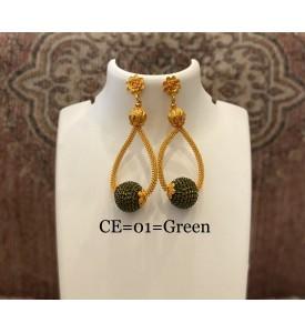 CE=01=GREEN