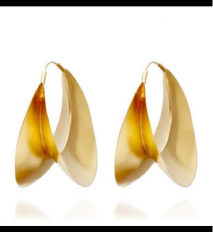 Ngalam Earings